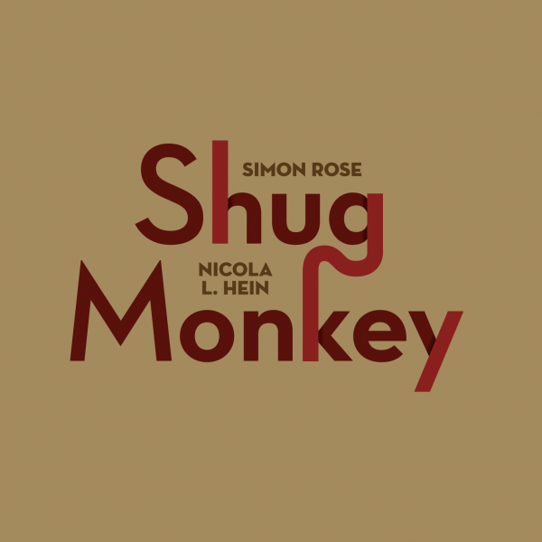 rose-hein-shug_monkey